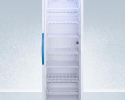 Summit ARG15PV Upright Vaccine Refrigerator