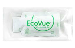 HR Pharmaceuticals EcoVue 282 Ultrasound Gel