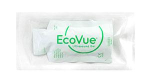 HR Pharmaceuticals EcoVue 282 Ultrasound Gel