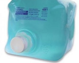 Cardinal Health 30592052 Ultrasound Gel