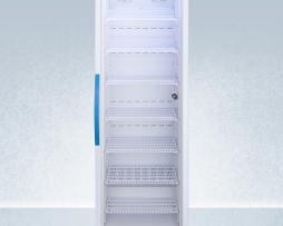 Summit ARG15PVDL2B Upright Vaccine Refrigerator