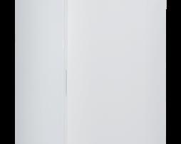 ABS ABT-HC-10PS Laboratory Refrigerator Premier