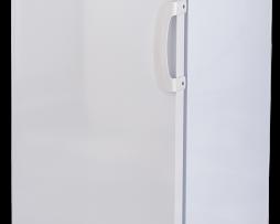 ABS ABT-HC-UCBI-0204-LH Undercounter Refrigerator Premier