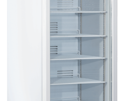 ABS ABT-HC-10PG Laboratory Refrigerator Premier