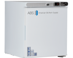 ABS CRT-ABT-HC-UCFS-0104 Controlled Room Warming Cabinet