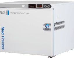 ABS PH-ABT-HC-UCFS-0120A-CAD Pharmacy Countertop Freezer